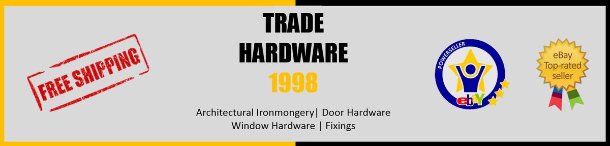 tradehardware1998