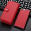 Pour-Apple-10-IPHONE-X-Zip-Portefeuille-Porte-Monnaie-Clapet-Cuir-Magnetique-Cas miniature 17
