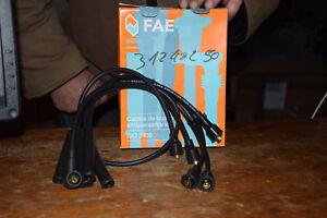 faisceau-d-039-allumage-renault-5-alpine-turbo-15-16-17-g-a110-fae-83210-31240250