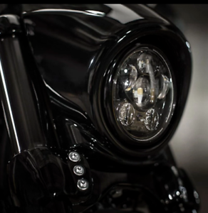 5-75-034-LED-Headlight-for-Indian-Scout-and-Indian-Bobber-Motorcycles