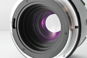Near-Mint-Pentax-Rear-Converter-T6-2X-Lens-for-6x7-67-K-Mount-from-Japan-85065