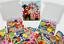 Prefilled-Circus-Carnival-Sweet-Box-65g-Unisex-Boys-Girls-Party-Cone-Alternative thumbnail 8