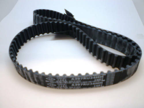 For Honda Civic 1.6 Timing Belt Made in Japan By Sun