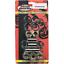 Linkage Bearing Kit~2002 Honda XR80R Offroad Motorcycle Pivot Works PWLK-H74-000