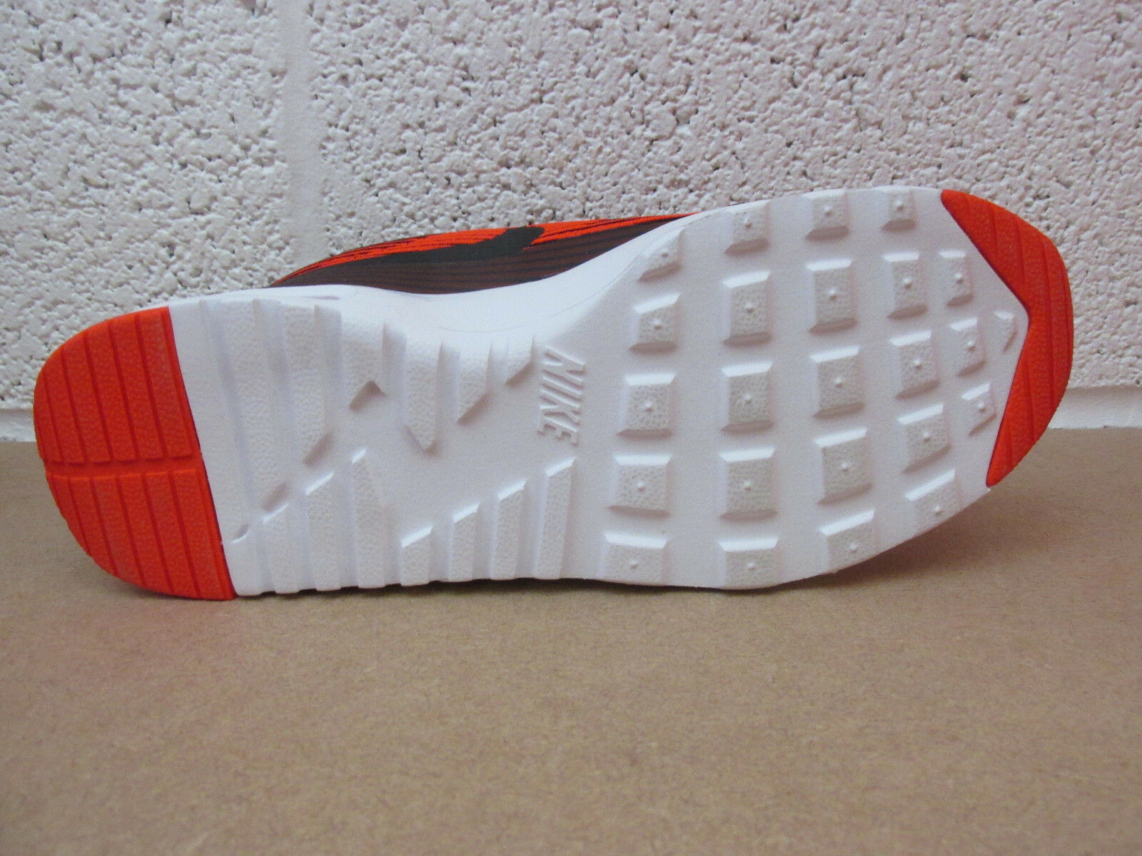 Nike Damen Air Max Turnschuhe Thea Jrcrd Laufschuhe 718646 007 Turnschuhe Max 9e21f2
