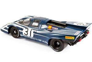 Porsche-917k-1970-Norev-Blu-1-18