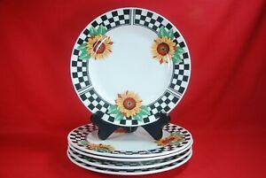 Tabletops-Unlimited-SUNNY-Sunflower-Dinner-Plates-5-10-1-2-034