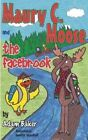 Maury C. Moose and the Facebrook by Adam M Baker (Paperback / softback, 2015)