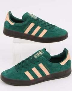 chaussures gum gum sole adidas adidas 0Pk8nwO