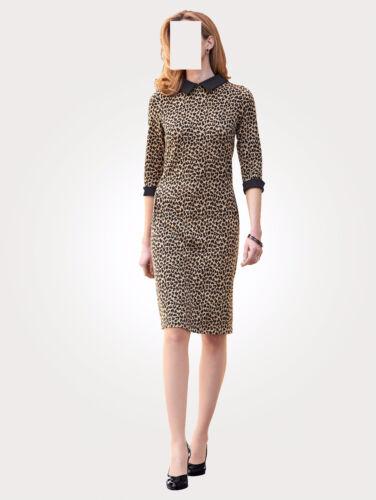 52 48 Jersey Marque gr jacquard 46 0917309146 Knit Dress 50 44 Fqqxz01w