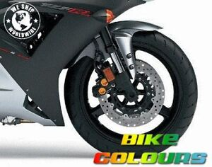Motorcycle Newest Black Side Mirrors For Yamaha V-max MT-01 MT-03 TDM900 FZ1 FZ6