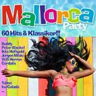 Mallorca Party: 60 Hits & Klassiker von Various Artists (2015)