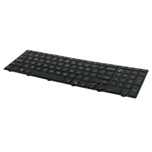 Laptop-Notebook-Keyboard-Layout-for-Dell-Inspiron-15-3000-3541-5547-17-5000