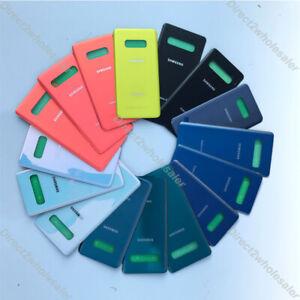 Puerta-Trasera-Bateria-OEM-reemplazar-Cubierta-de-Cristal-para-Samsung-Galaxy-S10-S10e-S10-Plus