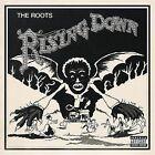 Rising Down [PA] by The Roots (Vinyl, May-2008, Def Jam (USA))