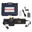 HONEYWELL-NORTH-CA201D-PAPR-Respirator-System-With-Hose-Hood-Hard-Hat-etc thumbnail 2