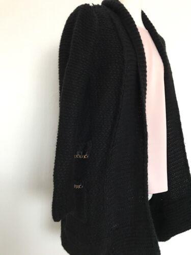 Einfach Nike Air Huarache Licht Prm Schwarz Safari Gum Damen Laufschuhe 819011-001 Verkaufspreis Damenschuhe Kleidung & Accessoires