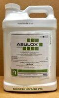 Asulox Herbicide ( 2.5 Gallon ) Herbicide For Agricultural & Commercial Use