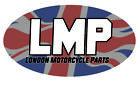 londonmotorcycleparts