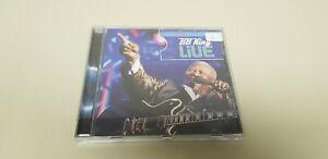 JJ9-BB-KING-LIVE-CD-NUEVO-PRECINTADO-LIQUIDACION