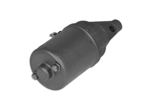 1x Anlasser Starter 4T 50 Motor GY6 139Qmb//A für Roller Motorroller