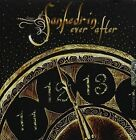 Ever After (ita) 2900000001756 by Sanhedrin CD