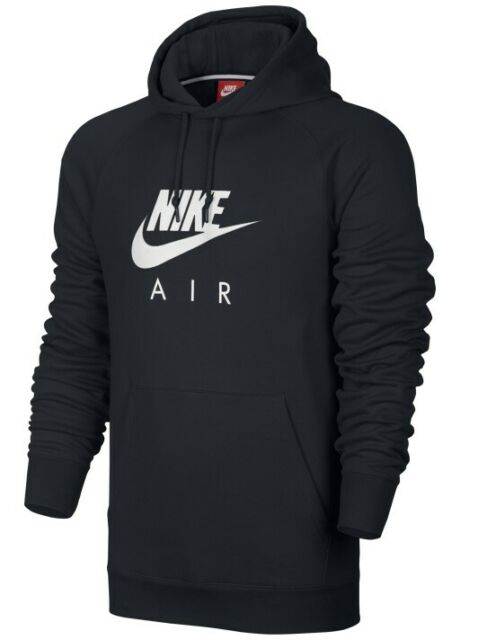 Nike Mens Hoodies Hoody Hoodie Team Club 19 Hooded Sweatshirt Full Zip Hood