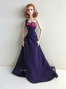 Feeling-Wild-Giselle-Doll-Purple-GOWN-only-Fashion-Royalty-2017-IFDC-Exclusive