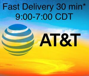 AT-amp-T-Prepaid-Number-for-Port-SAME-DAY-DIGITAL-DELIVERY-Phone-Numbers-att