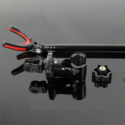 "High Pressure Bike  Rim Tapes Wheel Spoke Inner Tube Protector 26/"" 700ccPLF"