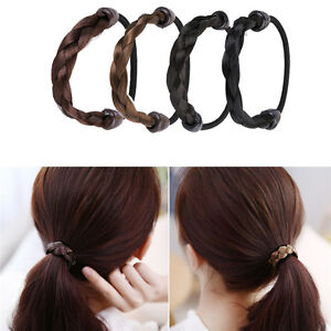 Image result for wig braid band