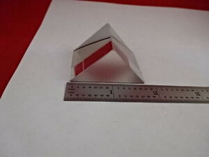 LARGE-OPTICAL-PRISM-OPTICS-for-MICROSCOPE-AS-IS-amp-33-A-50