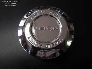 Vision-Wheel-Center-cap-Legend-5-141-142-Cap-Legend-6-141-142-cap-Chrome-Cap-NEW