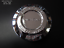 Vision-Wheel-Center-cap-Legend-5-141-142-Cap-Legend-6-141-142-cap-Chrome-Cap-NEW thumbnail 1