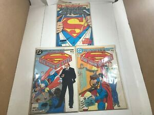 DC-Comics-SUPERMAN-the-Man-of-Steel-1986-Mini-Series-1-4-6