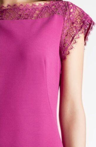 40it Pucci Jurk Detail Nwt981 Lace maat Emilio 0P8nwOk