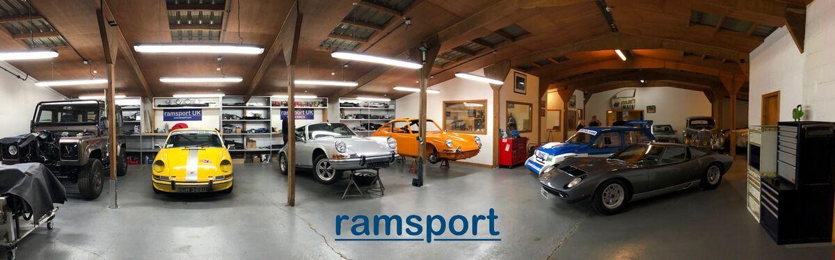 ramsportparts