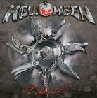 7 Sinners by Helloween (CD, Nov-2010, The End)