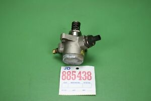 For VW Touareg Audi RS5 V8 A8 Quattro W12 Direct Inject High Pressure Fuel Pump