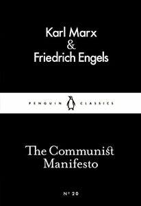 Friedrich-Engels-Manifiesto-Comunista