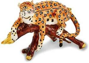 Bejeweled-Leopard-in-Tree-Trinket-Box