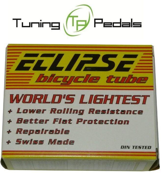 Eclipse MTB Manguera, 26 , 27.5 , 29 Pulgadas - Mundo más Ligero MTB Bike 56G