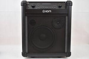 ION-IPA76C2-Block-Rocker-Max-Bluetooth-Speaker