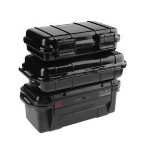Waterproof-Shockproof-Box-Plastic-Outdoor-Survival-Container-Storage-Case-Box-Se