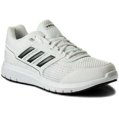 adidas duramo lite 2.0 Herren Laufschuhe Turnschuhe Sportschuhe Sneaker CG4045 | eBay