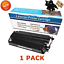 1PK E40 Toner For Canon PC330 PC400 PC420 PC425 PC428 PC430 PC530 PC550 PC150