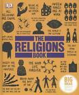 The Religions Book (2013, Gebundene Ausgabe)