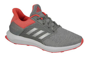 SCARPE DONNA/JUNIOR SNEAKERS ADIDAS RAPIDARUN K BY8974