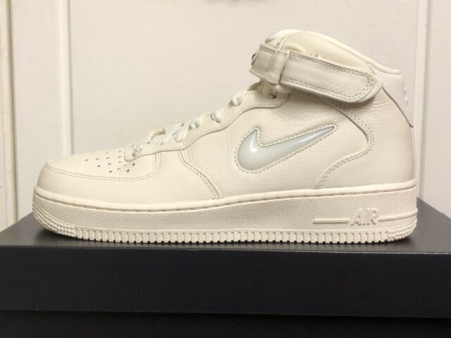 Nike SF Af1 Air Force 1 Mid Mens Trainers SNEAKERS Shoes UK 9 EUR 44 US 10