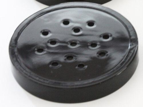 Magic Bullet ✰ pièces qualité étonnante de rechange joints tasses mugs lames croix plate
